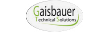 Gaisbauer Technical Solution GmbH